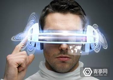 """截肢患者的福音!AR虚拟肢体可将""""幻肢疼痛""""减轻5成"""