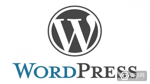 博客平台WordPress宣布支持WebVR 月活用户超4亿