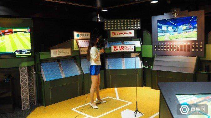 疯狂棒球场-2