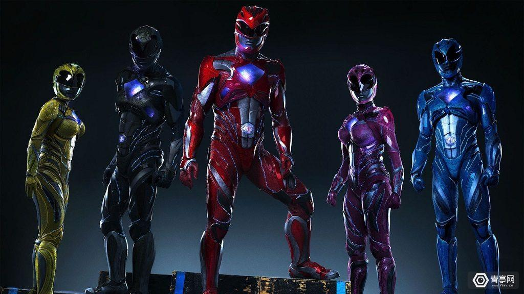 Pwer-Rangers-movie-2017-1024x576