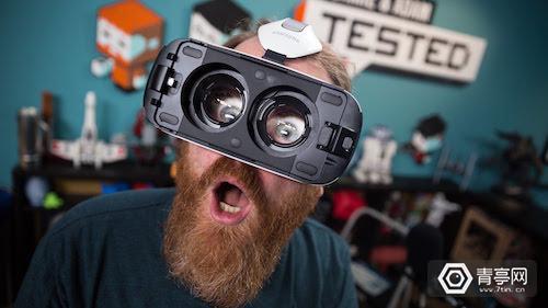 VR元年2016已经接近尾声,现在关于VR还剩下什么?