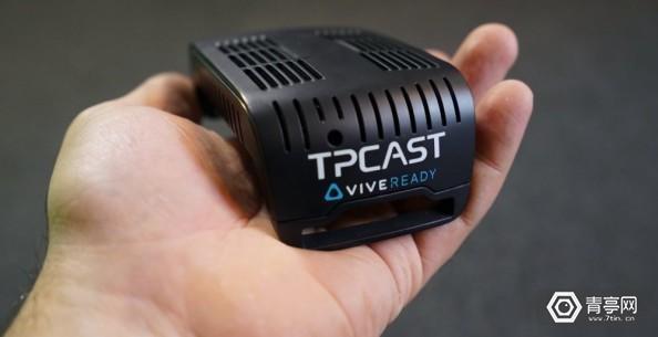 Typcast-hand-1000x513