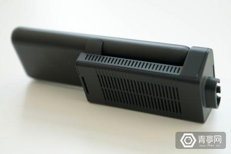 tpcast-battery