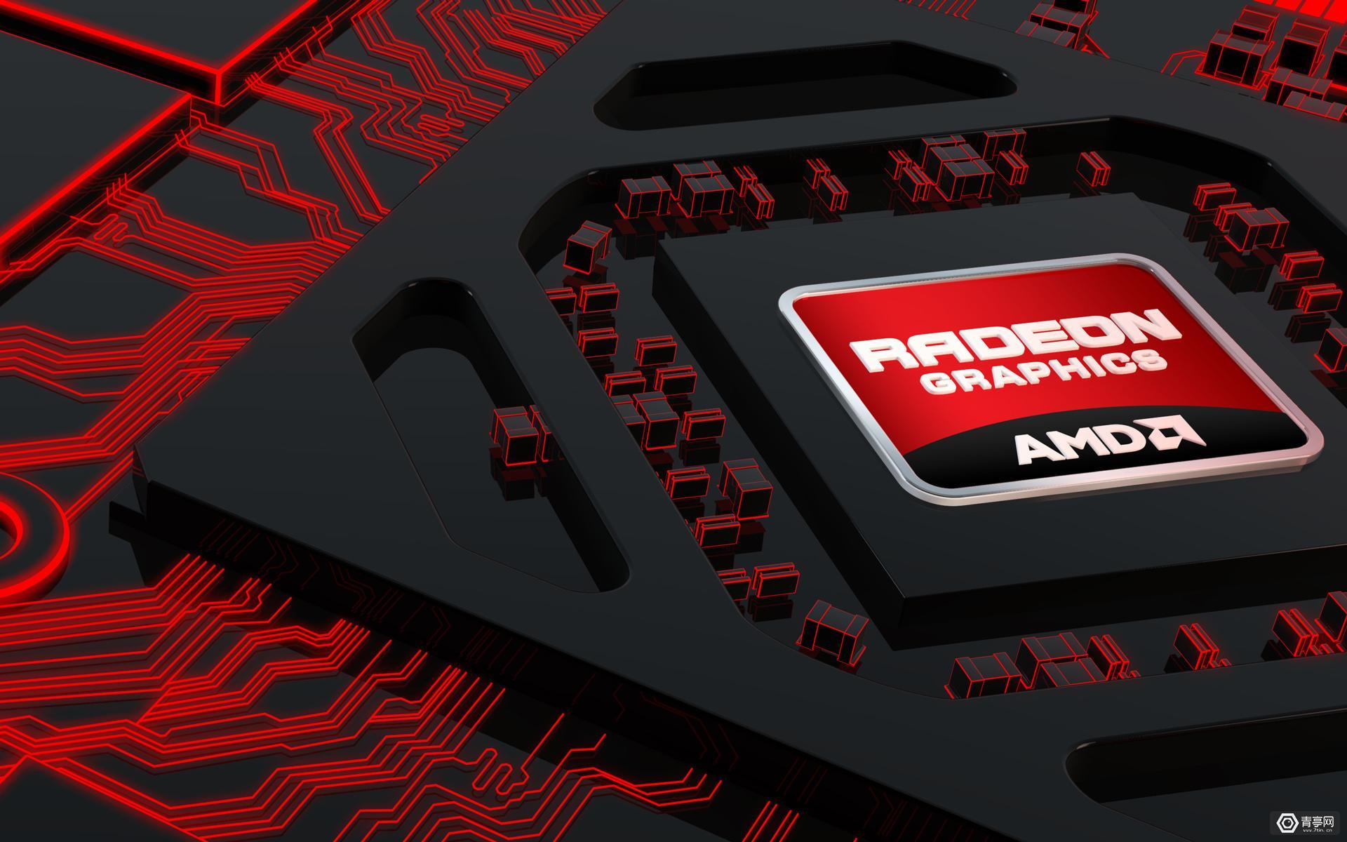 AMD-Radeon-RX-490-1