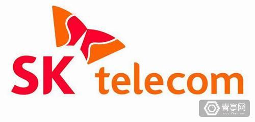 SK-telecom-logo