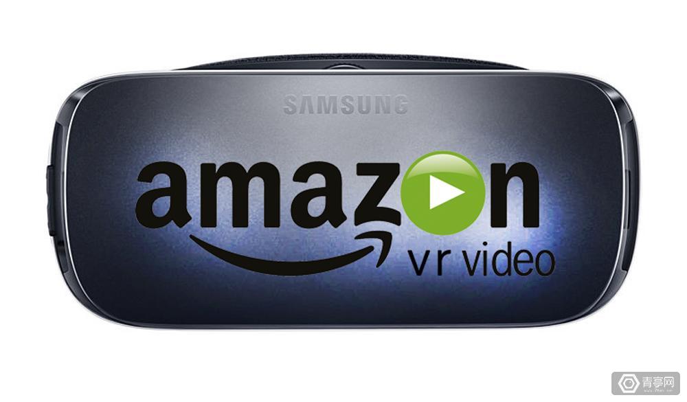 Amazon-Video-VR