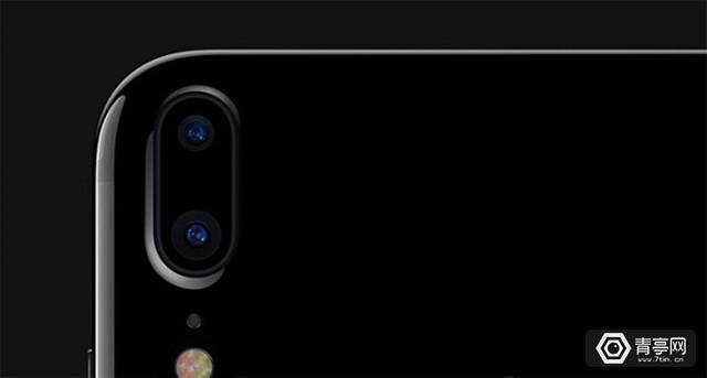 苹果将在明年推出5寸新机iPhone 7S  配备竖置双摄像头