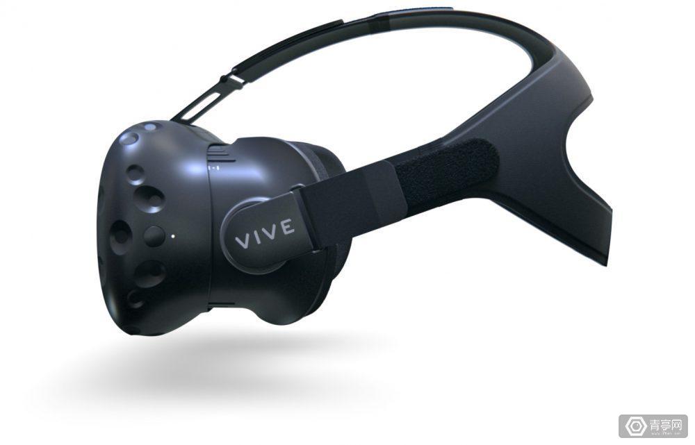 Vive-Side-1000x641