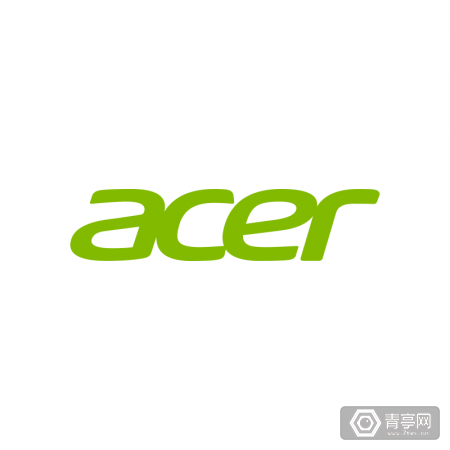 1482984393_acer-2017-plans-acer-vr-acer-iot