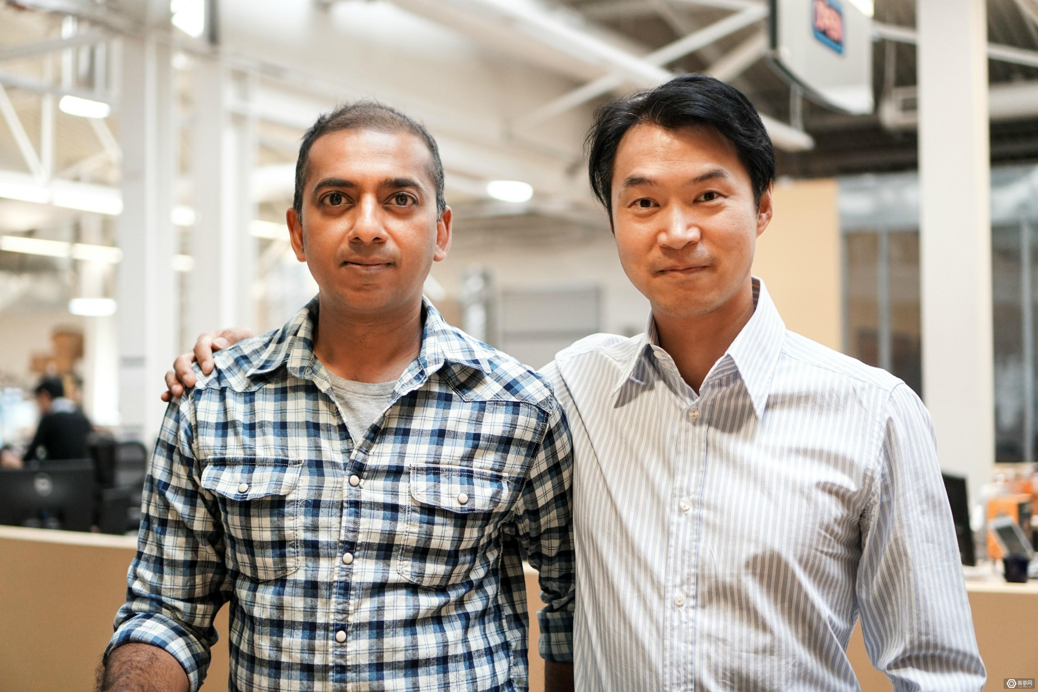 1_ObEN Cofounders Nikhil Jain & Adam Zheng