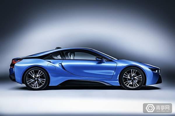BMW-Virtual-reality