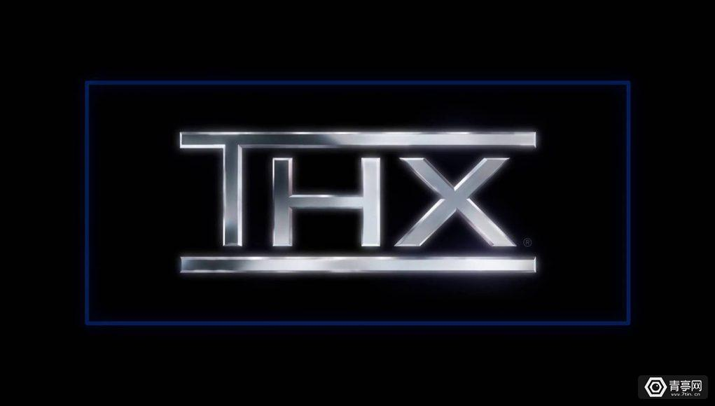 thx-vr-audio-chip-1021x580