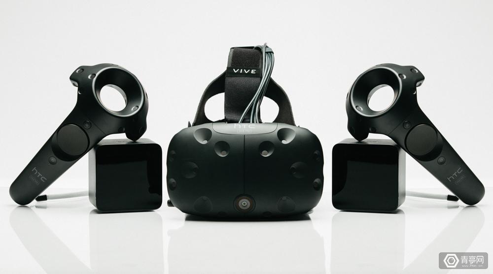 HTC-Vive-Pre-1