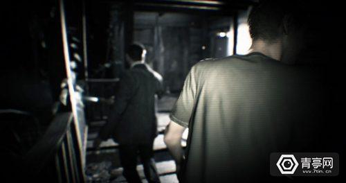 Resident-Evil-7-500x264