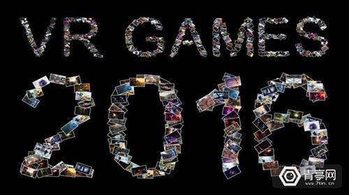 外媒VR游戏评选:《亚利桑那州阳光》获年度最佳