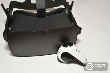 tactai-oculus-1000x665