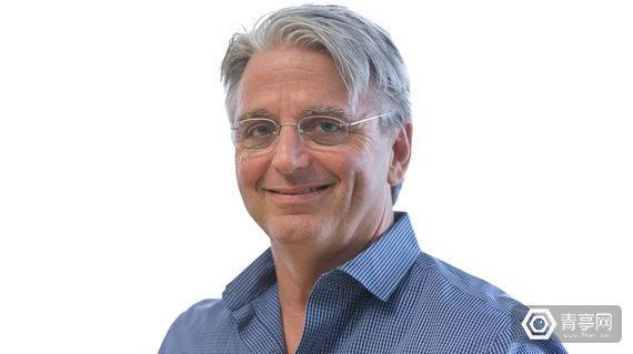 Unity CEO:VR将于2020年成为主流