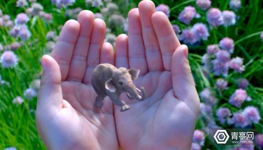 magic-leap-elephant-1021x580