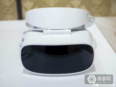 dell-windows-holographic-headset-front