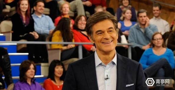 dr-oz-featured-image-1000x513