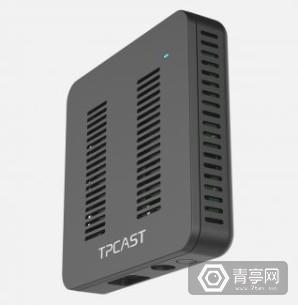 tpcast-transmitter-htc-vive-318x325