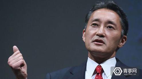 索尼CEO平井一夫:控制成本是我们改进PSVR的前提