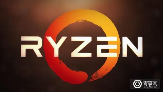 Ryzen-1000x563
