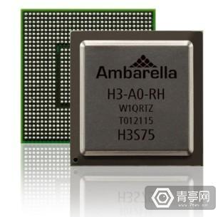 ambarella-h3