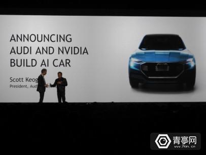 nvidia-car-800x600
