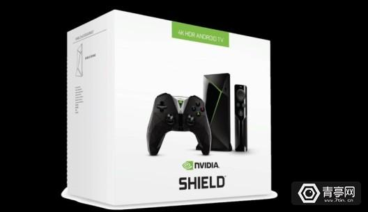 nvidia-shield-tv-3-800x462
