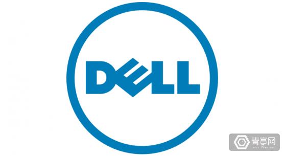 Dell-Logo-2-1000x546