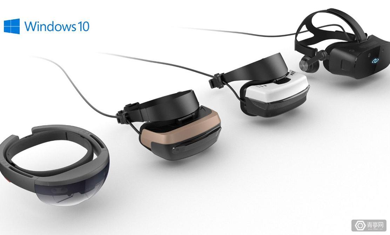 戴尔将推VR一体机,欲让头盔彻底无线化
