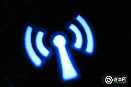 WiFi联盟