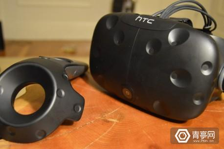 HTC-Vive-Review-1000x665
