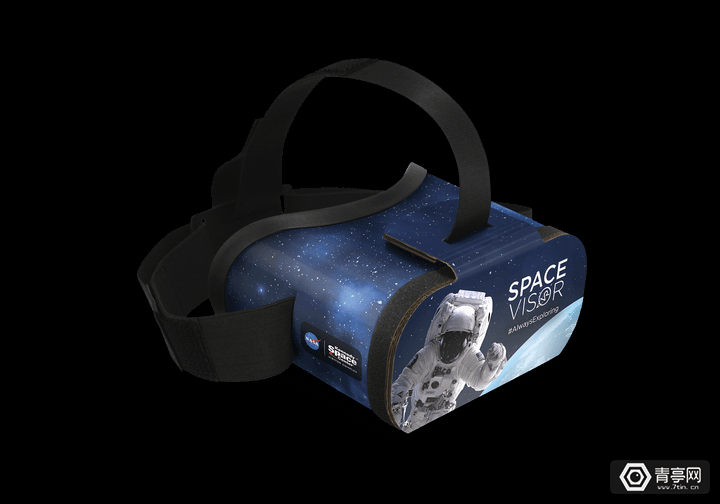 space-visor-1-720x720