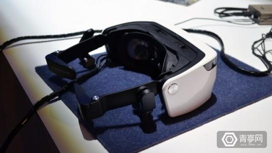 panosonic-vr-headset-220-degrees-2-681x383