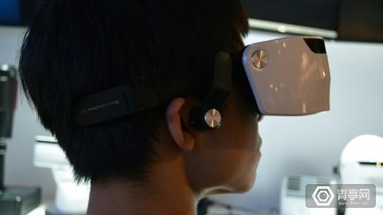 panosonic-vr-headset-220-degrees-5