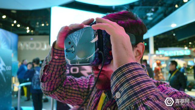 qualcomm-mobile-vr-inside-out-tracking-ces-2017-2-640x360