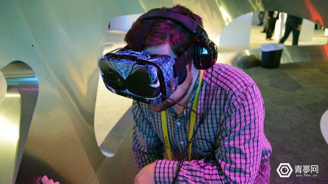qualcomm-mobile-vr-inside-out-tracking-ces-2017-3-640x360