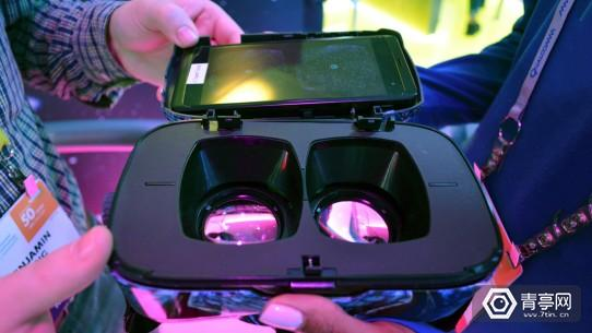 qualcomm-mobile-vr-inside-out-tracking-ces-2017-6
