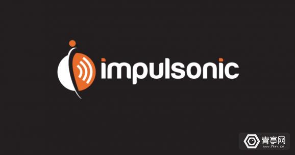 Impulsonic-1000x527