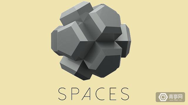 VR主题公园再获得650万美金融资,SPACES将快速推动业务发展