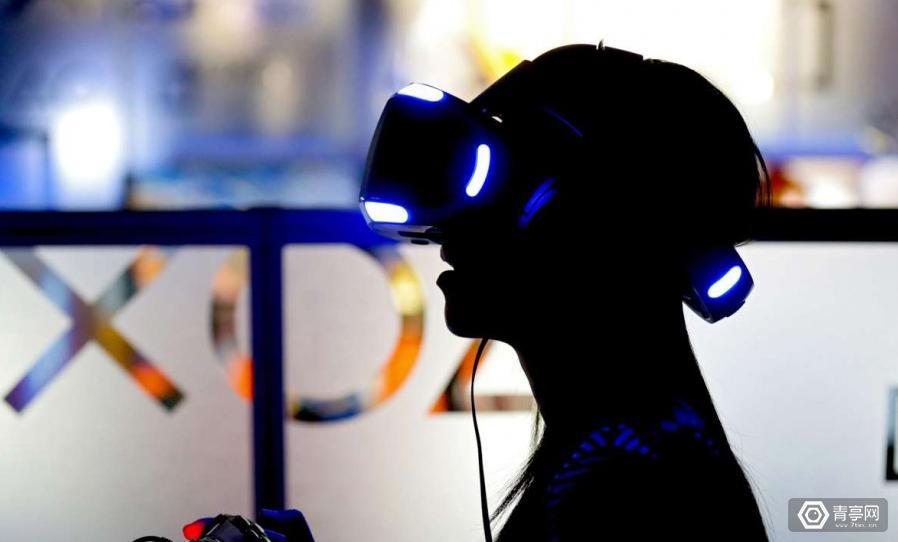 政策 | 中共中央办公厅国务院办公厅:加紧AI/VR/AR等关键技术布局