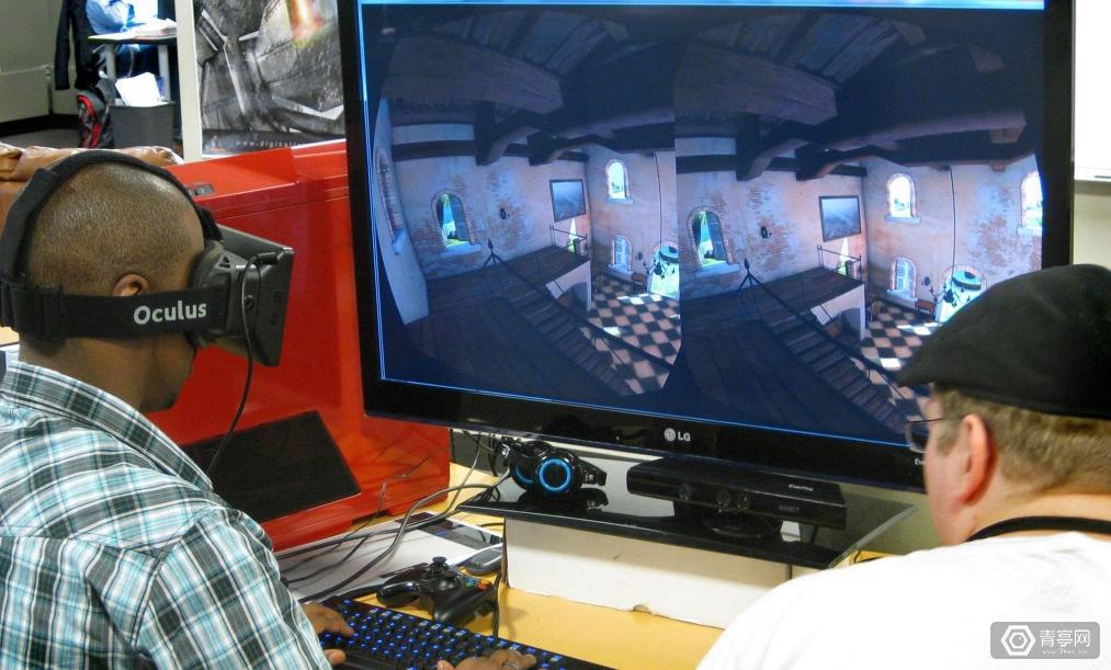报告 | 全球最大招聘网站统计:VR/AR相关工作数量上升400%!