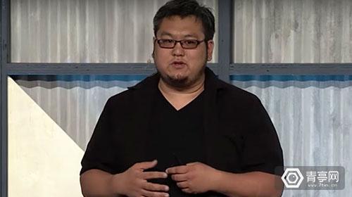 谷歌Tango负责人:我很喜欢游戏 但ARVR最大的价值是为人类节省时间金钱