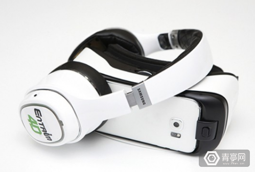 【概念解析】虚拟现实VR和AR、MR和CR是什么?