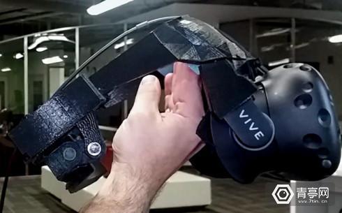snergywiz-revolve-htc-vive-head-strap-mount-1