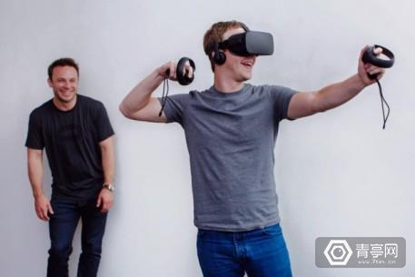 Oculus-Rift_Mark-Zuckerberg_Brendan-Iribe-Trexler-624x416