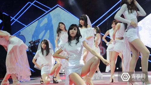 给SNH48拍了两部VR片,这位导演怎么玩转VR MV?