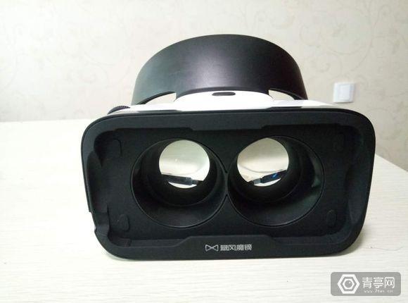 VR到底是什么?眼镜、软件还是游戏机?